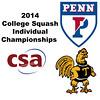 4 2014 CSA Individuals Penn Trinity RC16