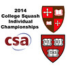 b23 2014 CSA Individuals Harvard SLU PTSemi