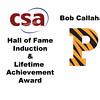 70 2014 MCSA Bob Callahan Part 1