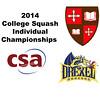 a10 2014 CSA Individuals Drexel SLU HC16