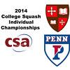 9 2014 CSA Individuals SLU Penn MC16