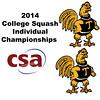 a19 2014 CSA Individuals Trinity Trinity RCQ Gm 5