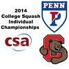 7 2014 CSA Individuals Cornell Penn RC16