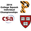 2 2014 CSA Individuals Princeton Harvard PT16