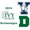 9 2014 ILS  Dartmouth Yale M