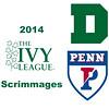 8 2014 ILS  Dartmouth Penn W