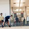 00641_MTB_2014MCSATeamChampionships_2014-02-16
