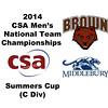 d48 2014 MCSATC Brown Midd 1s SC
