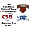 d47 2014 MCSATC Midd Brown 2s SC