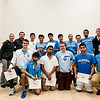 00857_MTB_2014MCSATeamChampionships_2014-02-16