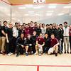 00955_MTB_2014MCSATeamChampionships_2014-02-16