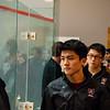00761_MTB_2014MCSATeamChampionships_2014-02-16