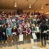 00765_MTB_2014MCSATeamChampionships_2014-02-16