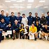 00945_MTB_2014MCSATeamChampionships_2014-02-16