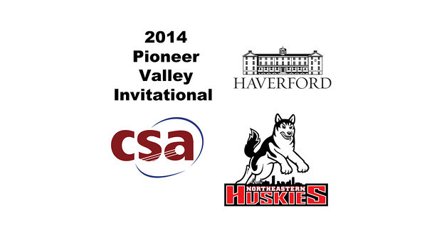 7d 2014 PVI NE Haverford m5s