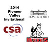 7a 2014 PVI Haverford NE W3s