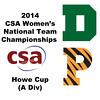 a19 2014 WCSATC Princeton Dartmouth 2s HC