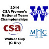 a18 2014 WCSATC Wellesley MHC 6s WC