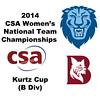 b24 2014 WCSATC Columbia Bates 2s KC