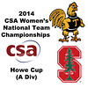 8 2014 WCSATC Trinity Stanford 1s HC