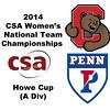 a11 2014 WCSATC Penn Cornell 1s HC