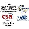 a13 2014 WCSATC Midd GW 6s KC