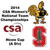 7 2014 WCSATC  Trinity Stanford 2s HC