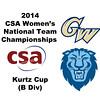 c32 2014 WCSATC GW Columbia 1s KC