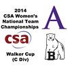 a14 2014 WCSATC Bowdoin Amherst 3s WC