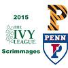 6 2015 ILS Penn Princeton