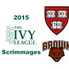 7 2015 ISL Harvard Brown