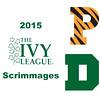 1 2015 ILS Princeton Dartmouth