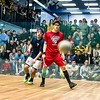 00596_MTB_2015_MCSA_NTC_2015-02-22.dng<br /> <br /> Published on page 51 of Squash Magazine (April 2015)