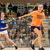 00222_MTB_2015_WCSA_NTC_2015-02-13.dng<br /> <br /> Published on page 51 of Squash Magazine (April 2015)