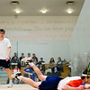 00171_MTB_2016_CSA_Team_Championships_2016-02-19