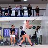 01079_MTB_2016_CSA_Team_Championships_2016-02-26