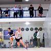 01072_MTB_2016_CSA_Team_Championships_2016-02-26