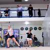 01071_MTB_2016_CSA_Team_Championships_2016-02-26