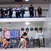 01075_MTB_2016_CSA_Team_Championships_2016-02-26