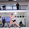 01069_MTB_2016_CSA_Team_Championships_2016-02-26