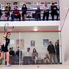 00770_MTB_2016_CSA_Team_Championships_2016-02-26