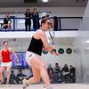 00850_MTB_2016_CSA_Team_Championships_2016-02-26