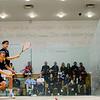 01368_MTB_2016_CSA_Team_Championships_2016-02-27
