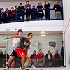 01323_MTB_2016_CSA_Team_Championships_2016-02-27