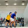 02194_MTB_2016_CSA_Team_Championships_2016-02-28