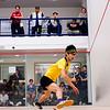 01947_MTB_2016_CSA_Team_Championships_2016-02-28