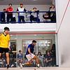 01925_MTB_2016_CSA_Team_Championships_2016-02-28