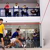 01927_MTB_2016_CSA_Team_Championships_2016-02-28