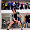 02052_MTB_2016_CSA_Team_Championships_2016-02-28