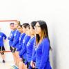 00636_MTB_2016_CSA_Team_Championships_2016-02-21